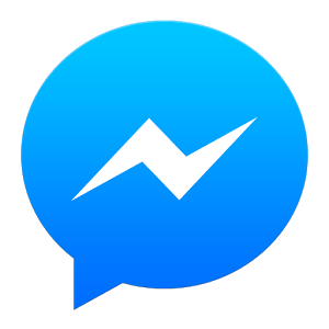 Contact Schooldrivers Over Facebook Messenger