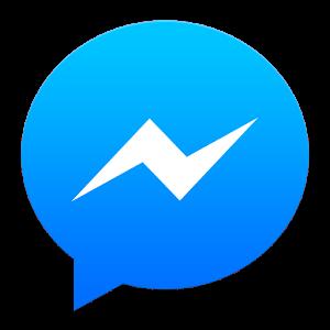 Contact Schooldrivers Over Facebook Messenger