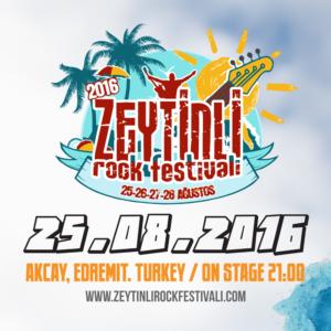 ZEYTINLI-ROCK-schooldrivers