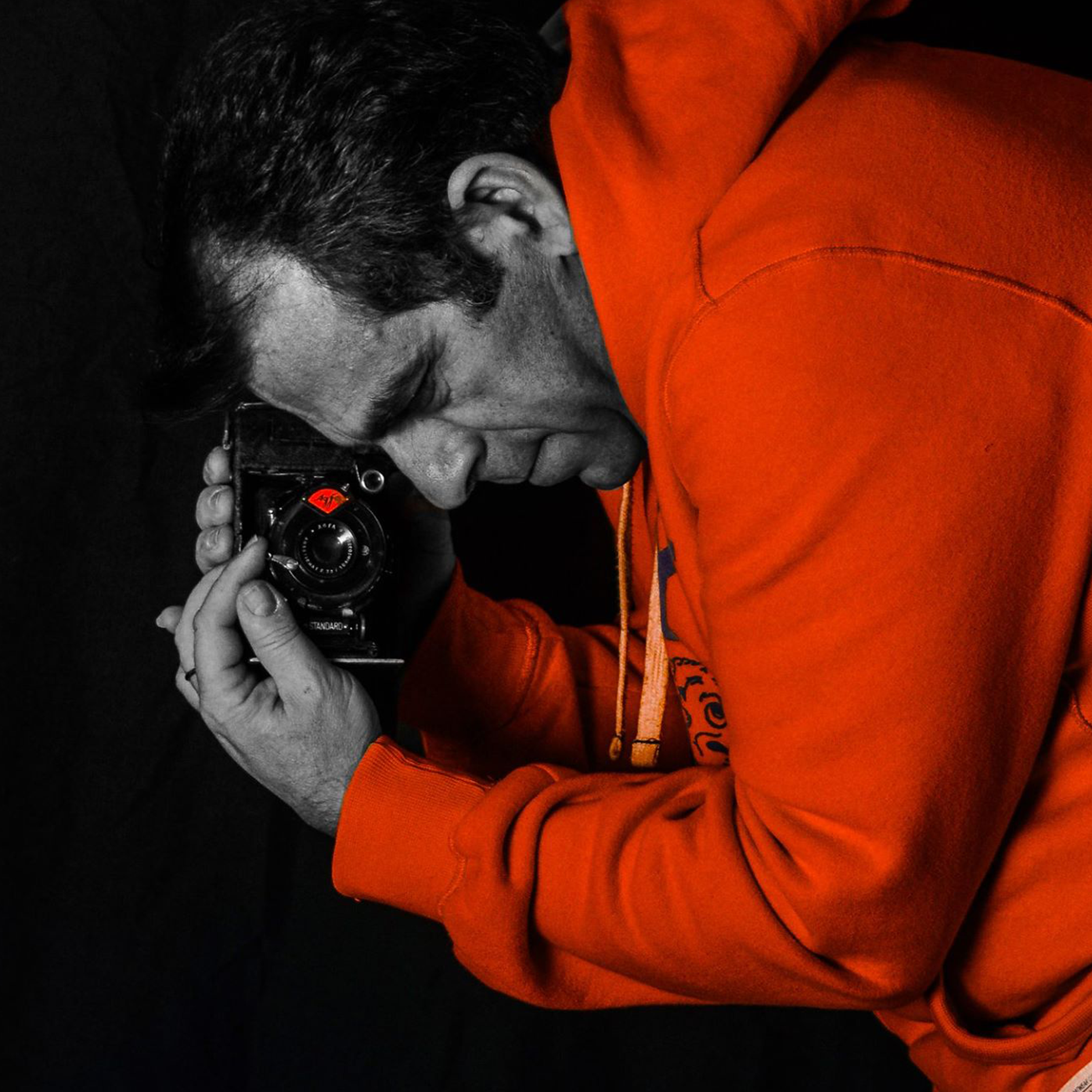 Lensman Nick Photography