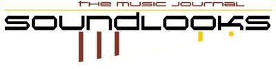 Soundlooks, Italy